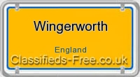 Wingerworth board